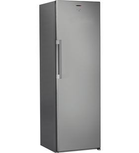 Whirlpool SW8AM2YXR2 frigorífico 1 puerta clase a++ 187,5x59,5 inox - WHISW8AM2YXR2