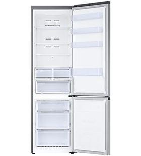 Samsung RB38T603DSAEF frigorífico combi clase d Frigoríficos combinados - RB38T603DSAEF