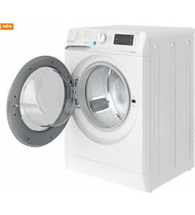 Indesit BDE 761483X W S lavasecadoras pt n Lavadoras secadoras lavasecadoras - BDE761483XWS-1