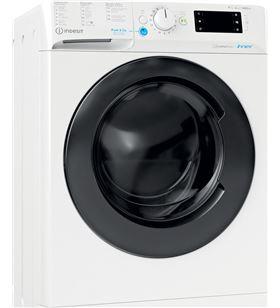Indesit BDE 961483X WK lavasecadoras spt n Lavadoras secadoras lavasecadoras - BDE 961483X WK SPT N