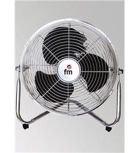 F.m. F30 sin definir Calefactores - F30