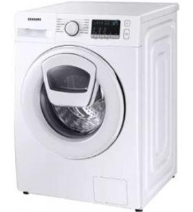 Samsung WW80T4540TE/EC lavadora carga frontal 8kg 1400rpm blanca a+++ (-10%) ww80t4540te_ec - WW80T4540TEEC