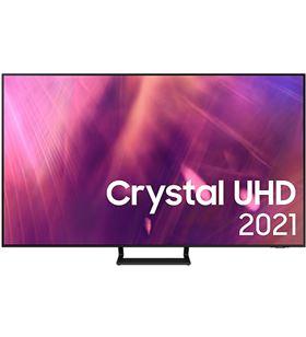 Samsung UE55AU9005KXXC 55' tv led Televisores - UE55AU9005KXXC