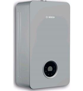 Bosch 7731200294 calent. agua termostático t5700s12d23 nat - 4057749751386