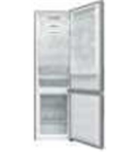 Candy CMDNB6204X1N frigorifico combi Frigoríficos combinados - 8059019024295