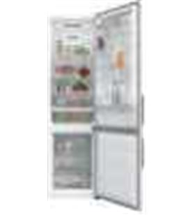 Candy CMDNB6204W1N combi frigorifico Frigoríficos combinados - 8059019024288