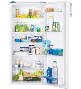 Zanussi ZRAN24FW frigorifico 1 puerta 933009730 blanco - ZRAN24FW