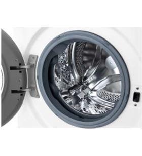 Lg F4WV7009S1W lavadora clase a 9 kg 1400 rpm Lavadoras - 8806091993908