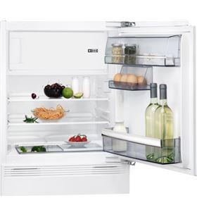 Electrolux SFB682E1AF frigorífico de una puerta de integración e instalación bajo encimera de 82 - SFB682E1AF