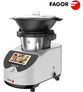 Fagor 78411 #19 robot cocina familycook. 8436589740297 - 78411 #19