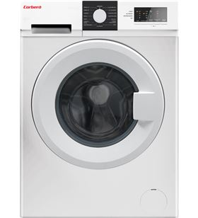 Corberó ECLAV721 lavadora Lavadoras - 8436555987015