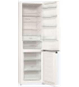 Hisense RB434N4AW2 frigorifico combi 200x60x59.2cm - 3838782419478