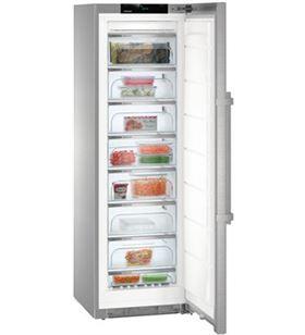 Liebherr 12017204 congelador v sgnes4375-21 185cm nf inox a++ - 4016803055075