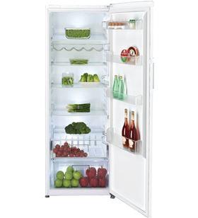 Teka 113310001 total frigorífico ts3 370 blanco Frigoríficos - 113310001