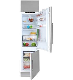 Teka 113560005 maestro frigorífico ci3 350 nf Frigoríficos combinados - 113560005