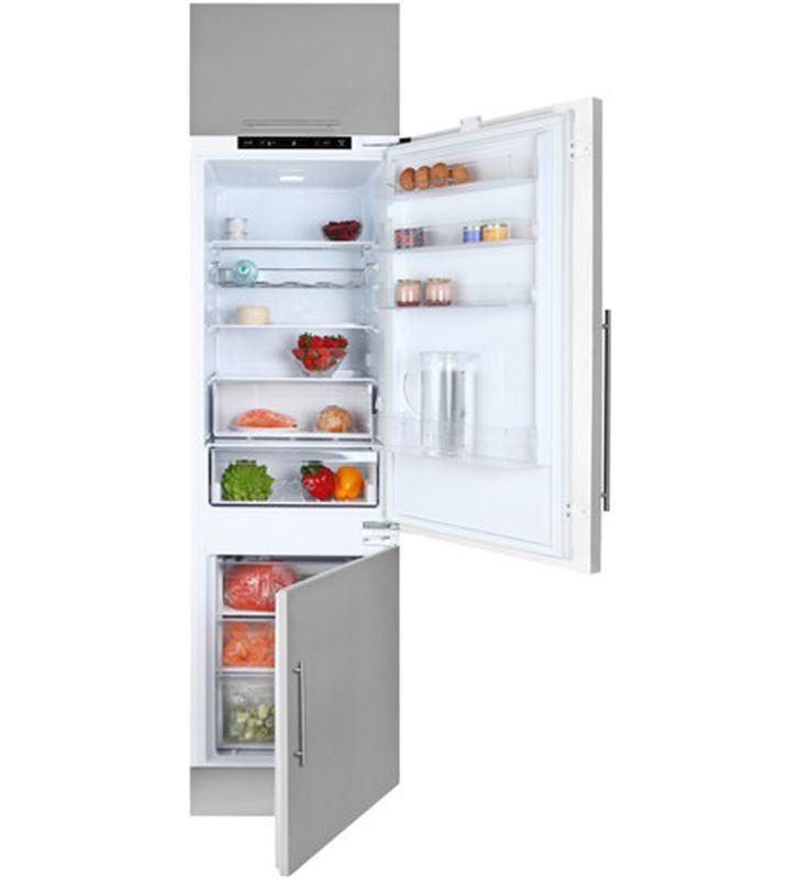 Teka 113570003 total frigorífico ci3 342 Frigoríficos combinados - 113570003