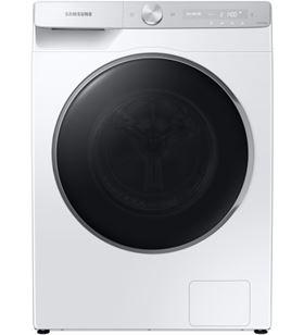 Samsung WW90T936DSH/S3 lavadora carga frontal quickdrive 9kg 1600rpm blanca a+++(-40% - 8806090606892