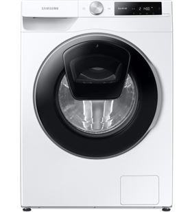 Samsung WW90T684DLE_S3 lavadora ww90t684dle/s3 clase a+++ 9 kg 1400 rpm - 8806090606816