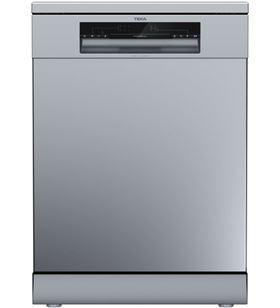 Teka 114280001 lavavajillas libre instalacion 60 dfs 26650 s - 114280001