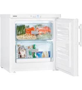 Liebherr 12000170 congelador v gx823-21 63x55cm blanco a+ - 4016803059547