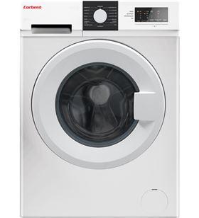 Corberó ECLAV821 lavadora 8kg 1200rpm clase d Lavadoras - 8436555987008