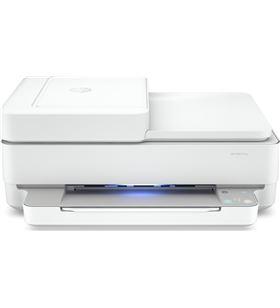 Hp -MULT ENVY 6420E multifunción envy 6420e wifi/ dúplex/ blanca 223r4b - 223R4B