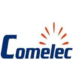 Comelec HO6040 horno clr Mini Hornos eléctricos - 8436018202860-0