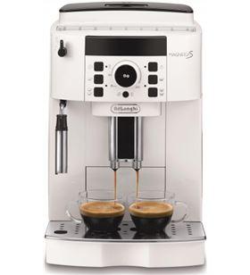 Delonghi ECAM21117W cafetera espresso Cafeteras expresso - 8004399327979