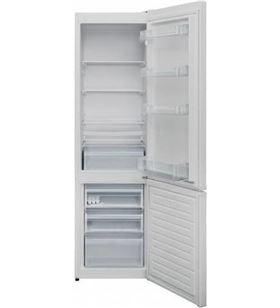 Svan SVF1854B frigorifico combi Frigoríficos combinados - 8436545202159.