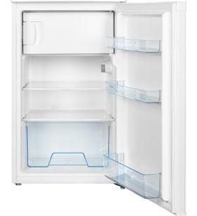 Svan SVR086C2 frigorifico 1 puerta Frigoríficos - 8436545201992