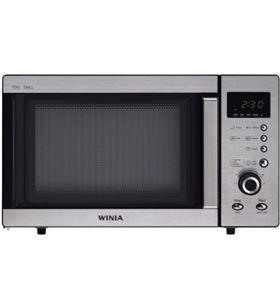 Daewoo WKOGA8B5R microondas winia Microondas - 8809721513590