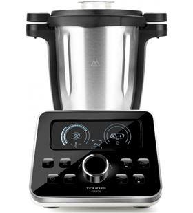 Taurus 925013 robot de cocina foodie de Robots - 8414234250131