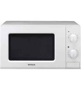 Daewoo WKOR6F07 tipo de microondas:sin grill potencia microondas:700 w dimensiones del prod - 8809721513569