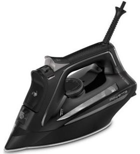 Rowenta DW8206 plancha de vapor pro master 2800w Planchas - 4210101970430