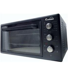 Comelec HO4805 horno compacto sobremesa Mini Hornos eléctricos - 8436018202884