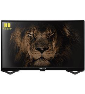 Nevir NVR807539RD2SSM tv led 39'' Televisores - 8427155023456