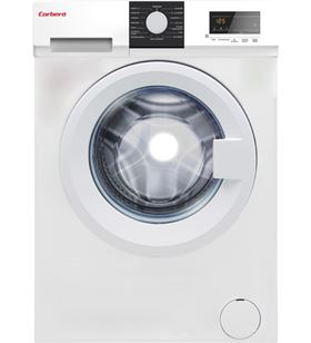 Corberó ECLAV101220BD lavadora Lavadoras - 8436555986940