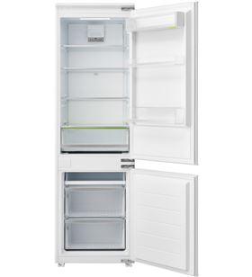 Corberó ECCM177NFEINTEG frigo combi integrable Frigoríficos combinados integrables - 8436555986469