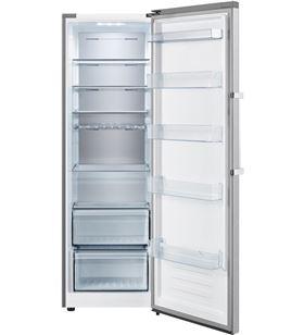 Hisense RL481N4BIE frigorifico 1 puerta Frigoríficos - 6921727054869