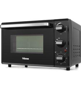 Tristar OV3620 horno sobremesa ov-3620 19 litros 1300w convección - TRIOV3620
