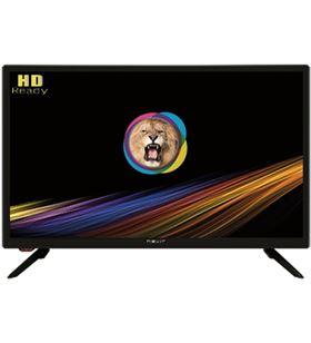 Nevir NVR771024RD2N tv led Televisores - 8427155023395