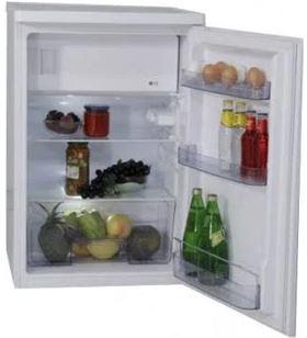 Rommer FT155A++ frigo 1puerta Frigoríficos - 8426984349928