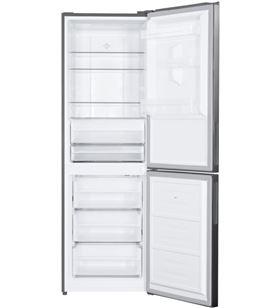 Corberó FRIG.CCH18521EX corbero frigorífico combi cch18521ex - 8436555987381