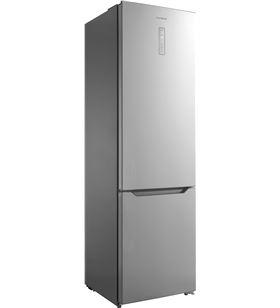 Corberó ECCM201520XMAD corbero frigorífico combi Frigoríficos combinados - 8436555986162