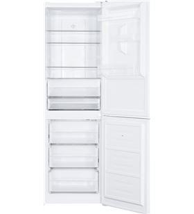 Corberó CCH18521EWD corbero frigorífico combi Frigoríficos combinados - 8436555987374