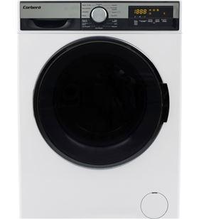 Corberó E-CLAV91420TINV corbero lavadora excellence - 8436555987039