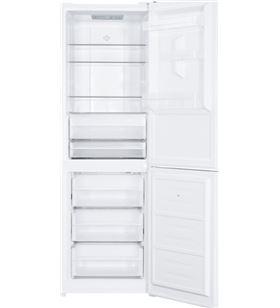 Corberó CCH18531NFWINV corbero frigorífico combi Frigoríficos combinados - 8436555987404