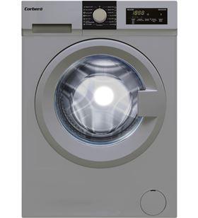Corberó ECLAV7149XT lavadora Lavadoras - 8436555986926