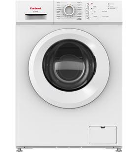 Corberó CLAS600 corbero lavadora plus Lavadoras - 8436555987114
