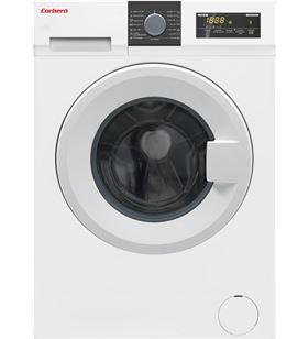 Corberó ECLAV81221T lavadora Lavadoras - 8436555986995